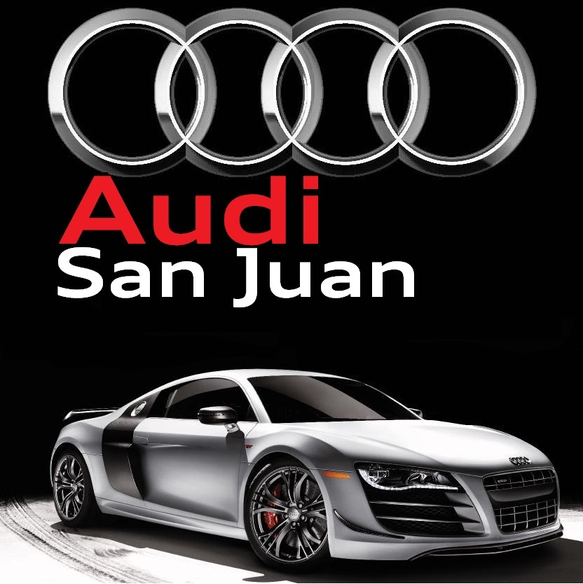 Audi San Juan New And Used Audi Dealership In San Juan - Audi san juan